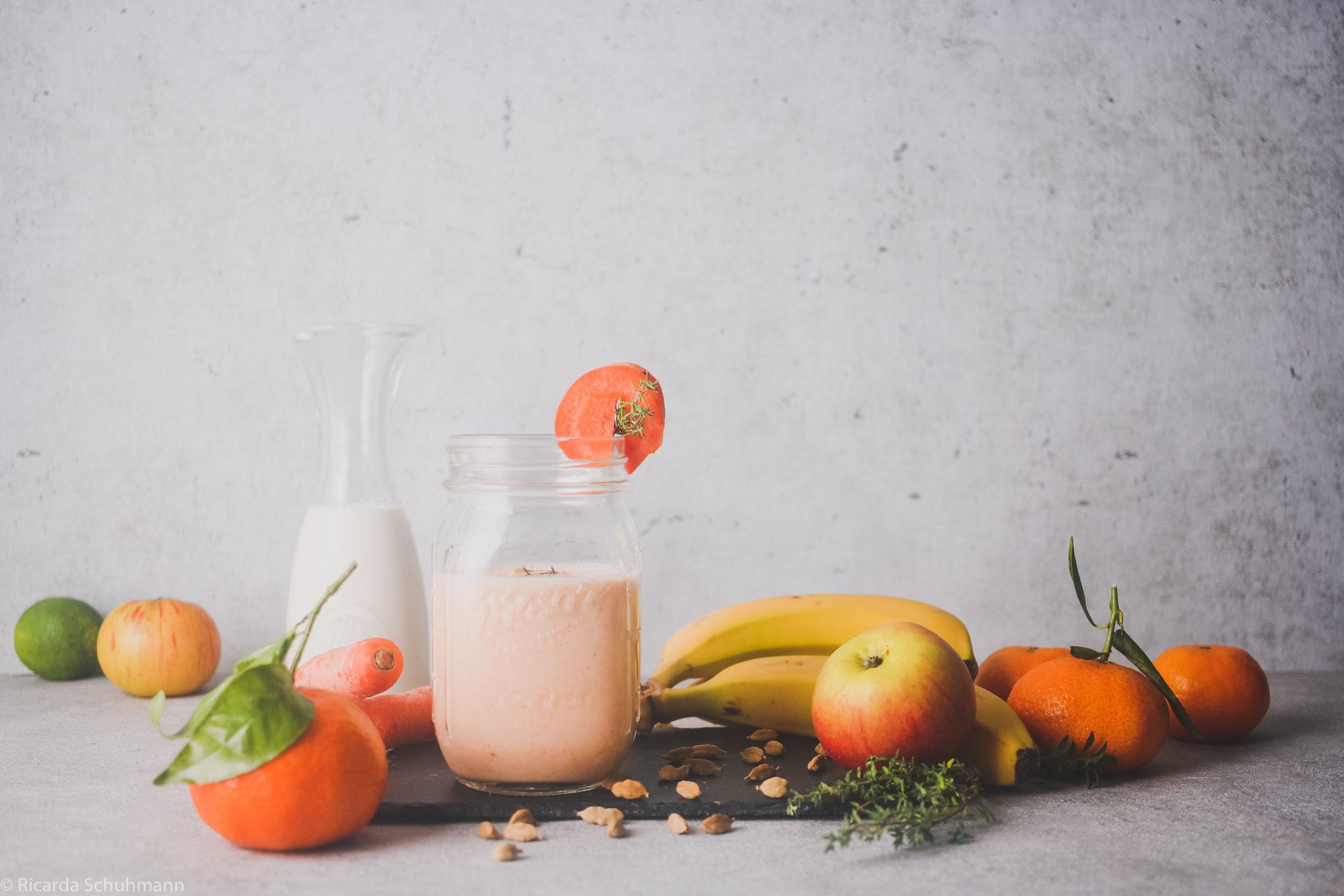 Mandarinen-Möhren-Smoothie-5